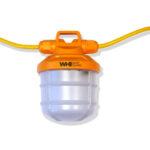 LED String Lights - single light