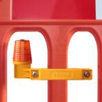 STACKA Barrier Lamp
