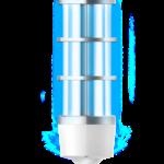 UVC corn Light