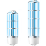 UVC corn Light -sizes
